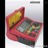 AR5406漏電開關測試儀