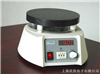 AM-3250B磁力攪拌恒溫器