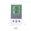DT-1數字溫度計