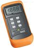 DM6801B數字溫度表