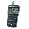 TES-1315/1316溫度記錄表