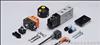 AC0021  ifm阀门传感器