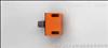 NN5008 ifm阀门传感器