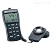 TES-1339照度計