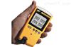 加拿大MC系列复合气体检测仪