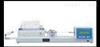 TSH014  電動紗線撚度儀