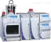 ICS-2500无需化学试剂离子色谱仪