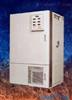 5000系列恒溫恒濕箱