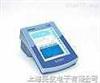 美国Eutech优特CyberScan PH6000pH计/pH FET/ORP/温度计