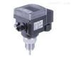 8400型burkert温度变送器/开关控制器