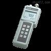 6010MJenco6010M便携式酸碱度(pH)/氧化还原(ORP)/温度测试仪