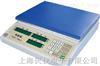 TC3K-J/6K-J/15K-J/T30K-J电子计数桌面称