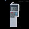 6360Jenco6360便携式pH/ORP电导率盐度TDS温度水质分析仪