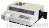 CTL-12化学需氧量COD速测仪CTL-12化学需氧量COD速测仪