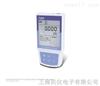 LIDA(BANTE)520/531/530/540电导率仪/温度计LIDA(BANTE)520/531/530/540