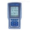 PC650优特eutech PC650多参数水质测量仪