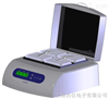 美国TOMOS MB100-4P微孔板恒温振荡器MB100-4P