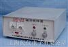 90-1A磁力搅拌器90-1A磁力搅拌器