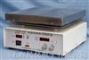 90-1B数显恒温磁力搅拌器90-1B