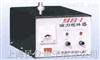 98-1磁力搅拌器98-1磁力搅拌器