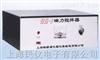 96-1磁力搅拌器96-1磁力搅拌器