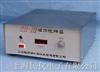 90-1B磁力搅拌器90-1B磁力搅拌器