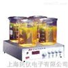 84-1磁力搅拌器84-1磁力搅拌器