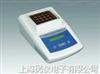 WXJ-20电热消解仪WXJ-20