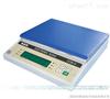 TC6K-HA电子天平美国双杰TC6K-HA电子天平