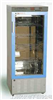 YLX-150/200/LRHS-150B/250B/XYL-200药品冷藏箱YLX-150/200/LRHS-150B/250B/XYL-200