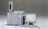 岛津GC2010气相色谱仪