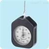 DTA-5/10/20/30/50/10美國艾伯DTA-5/10/20/30/50/100/200/300/500表式測力計(張力計)