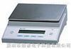 MP2000D电子天平上海恒平MP2000D电子天平