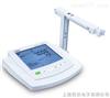 LIDA920/921型精密pH/mV/溫度計