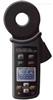 4200鉗形接地電阻測試儀