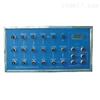 KD8650(原KD2500)直流標準電阻器
