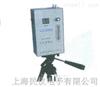 QC-4防爆型大气采器QC-4防爆型大气采器
