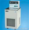 DC低温恒温槽