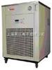 XT5701ULT-D31-R60/R70/R80/R90超低温恒温液浴循环装置