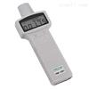 RM-1500/1501數字式轉速計