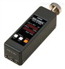 SE9000M轉速計/轉速表/測速儀