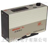 WGG60-Y4/E4/EJ/WGG60-Y光泽度仪WGG60-Y4/E4/EJ/WGG60-Y
