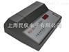 WGZ-200光电散射式浊度仪WGZ-200