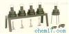 CHB268石油產品殘炭測定儀