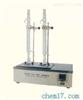 CHB264酸值測定儀