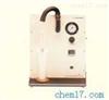 潤滑油空氣釋放值測定儀