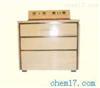 CHB510,3535多用低溫實驗儀