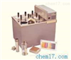 CHB5096銅片腐蝕試驗儀