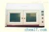 CHB6518自動恒溫箱