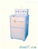 YT7509-02液化氣殘留物測定儀